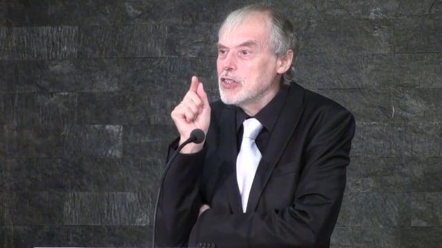 """1.7.König Jerobeam – """"KÖNIG SALOMO"""" von PROPHETEN UND KÖNIGE – Kurt Piesslinger"""