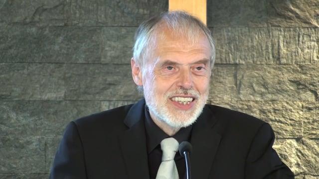 """3.27. Die Reise um Edom – """"MOSE"""" von PATRIARCHEN UND PROPHETEN – Kurt Piesslinger"""