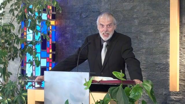 """3.28.Die Eroberung von Basan – """"MOSE"""" von PATRIARCHEN UND PROPHETEN – Kurt Piesslinger"""