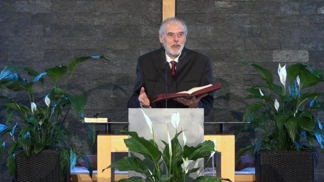 """4.3.Der Prophet Jeremia – """"DER UNTERGANG DES NORD- UND SÜDREICHES"""" von PROPHETEN UND KÖNIGE – Kurt Piesslinger"""