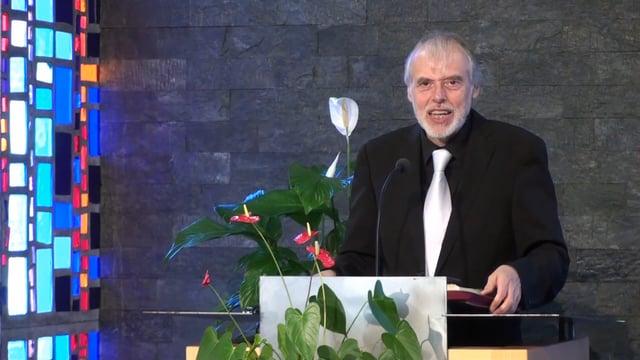 """4.9.Im Vorhof des Tempels – """"DIE VERWERFUNG UND KREUZIGUNG DES MESSIAS"""" von DAS LEBEN JESU   Kurt  Piesslinger"""