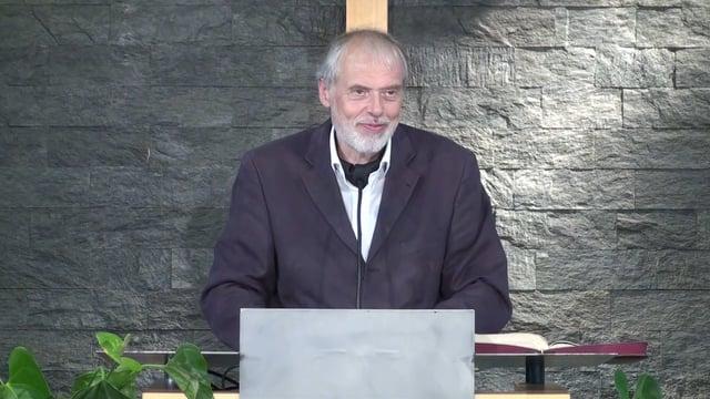 """6.2.Saul, König von Israel – """"KÖNIG SAUL UND DAVID"""" von PATRIARCHEN UND PROPHETEN – Kurt Piesslinger"""