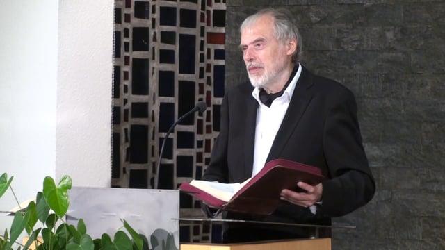"""7.6.Das Ende des ersten König der Israeliten – """"KÖNIG DAVID"""" von PATRIARCHEN UND PROPHETEN – Kurt Piesslinger"""