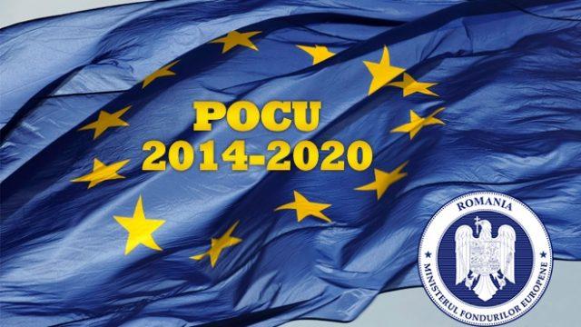 UP TO START – 1,7 milioane de euro aprobare finanțare europeană nerambursabilă pentru proiectul ADRA din regiunea Sud-Est