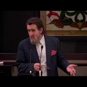 Iacob Coman – Tot mai aproape de Dumnezeu (22.2.2018)