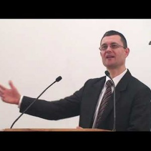 Gabriel Kadar  – Doar cu Domnul Isus
