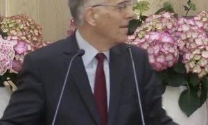 Gloria Dei prezentare,pregustare,concert