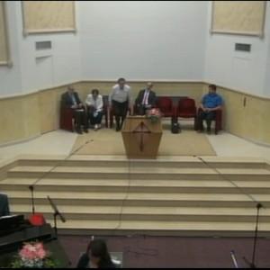 serviciul divin toate bisericile