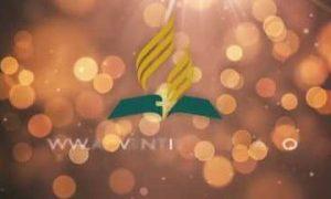 Iacob Coman – Credincioșii fără rădăcini (21.4.2018)