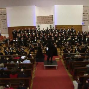 Concert Gloria Dei
