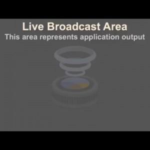 Herghelia TvStudio Live Stream