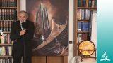 11.3 Das Siegel Gottes – GOTTES SIEGEL ODER MALZEICHEN DES TIERES | Pastor Mag. Kurt Piesslinger