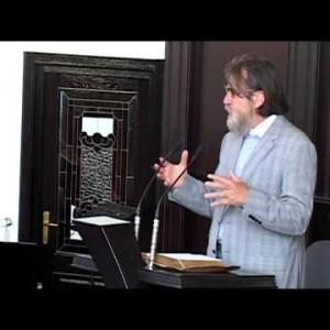 Iacob Coman – Cămările superbe ale răutății (30.5.2018)