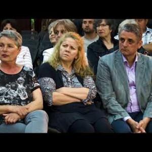 Seara Festiva Herghelia Editia 218
