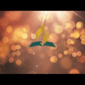 Iacob Coman – Treceți de partea lui Dumnezeu (16.6.2018)