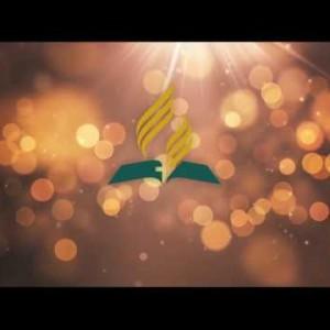 Iacob Coman – Curând nu se va mai auzi Cuvântul lui Dumnezeu (16.6.2018)