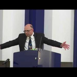 Mare este credincioșia Lui (pt 8) – Pr. Paul Boeru (07/04/18)