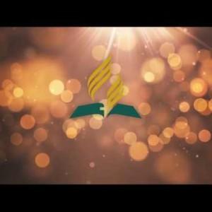 Iacob Coman – Ora de Rugăciune (16.6.2018)