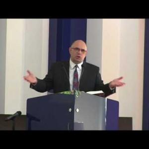 Ascultare desăvârșită (pt 9) – Pr. Paul Boeru (21/04/18)
