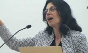3. Aritina Barbulescu – Enigmele succesului & Catalin Gatan – Muzica sacra