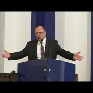 Apocalipsa: Ce este biserica pentru tine? (pt 2) – Pr. Paul Boeru (12/05/18)
