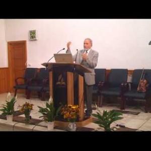 Florin Laiu – Sesiune de intrebari si raspunsuri