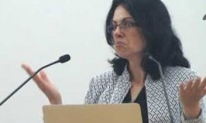2. Aritina Barbulescu – Enigmele succesului & Catalin Gatan – Muzica sacra