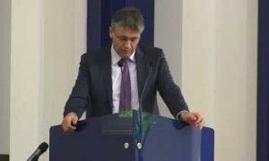 Icoana fiarei – Dr. Emanoil Geaboc (04/08/18)