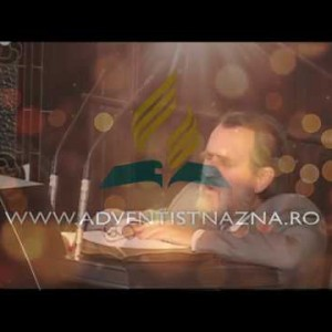 Iacob Coman – Dorință și ascultare |08|08|2018