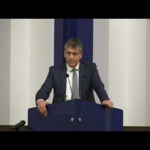Infailibilitatea Bisericii – Dr. Emanoil Geaboc (07/07/18)
