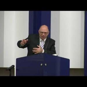 Apocalipsa: Avem o problemă (închinarea) (pt 8) – Pr. Paul Boeru (07/07/18)