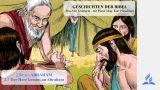 GESCHICHTEN DER BIBEL: 2.5 Der Herr kommt zu Abraham – 2.ABRAHAM | Pastor Mag. Kurt Piesslinger