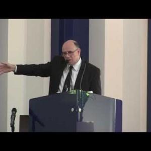 Apocalipsa: Dumnezeu nu uită (pt 14) – Pr. Paul Boeru (25/08/18)