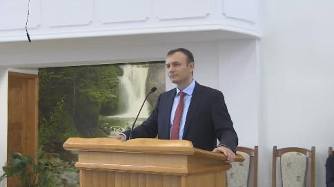 Despre Referendum – Mihai Miron