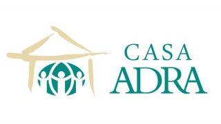 Casa ADRA primește finanțare de 50.000 lire sterline de la Charities Aid Foundation, Regatul Unit al Marii Britanii și al Irlandei de Nord