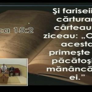minute de rugaciune  OVIDIU BARBULESCU