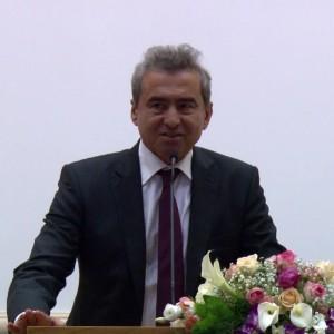 GEORGE MILOSAN – Ministru Consilier la ambasada Romana din Roma 29/09/2018