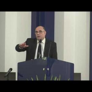 Apocalipsa: Să nu sufle vântul peste pământ! (pt 18) – Pr. Paul Boeru (22/09/18)