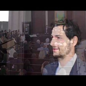 Iacob Coman – Fii ca Dumnezeu |07|10|2018|