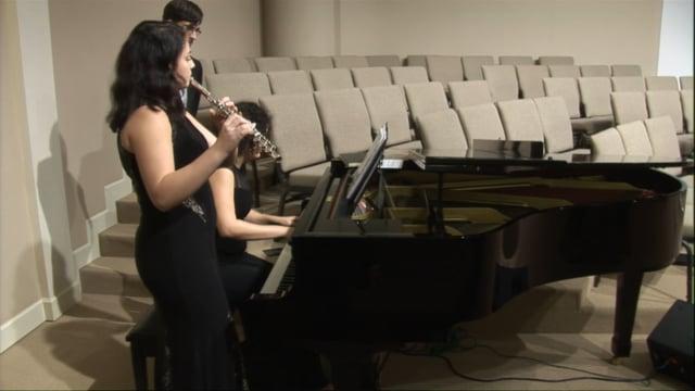 """Octombrie 27, 2018 – Concert-Heather and Lexi Negru – """"Eternitatea Unui Dar"""""""