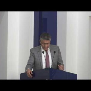 Omul nelegiurii – Dr. Emanoil Geaboc (03/11/18)