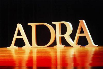 La mulți ani, ADRA 2019!