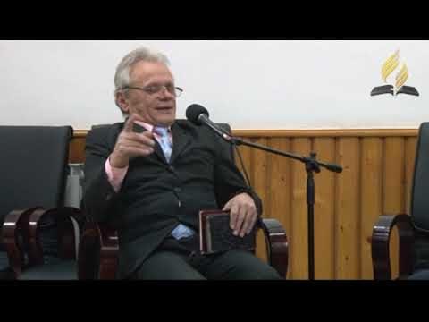 Constantin Gavrilescu – Povestiri la gura sobei