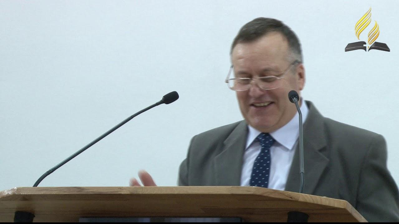 Cornel Pavel – Strajerule, cat mai este?
