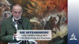 7.2 Die Bedeutung der Posaunen – DIE SIEBEN POSAUNEN | Pastor Mag. Kurt Piesslinger
