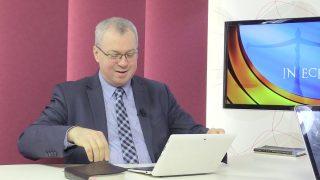 Despre comitetul Conferintei Generale Adventiste din toamna 2018