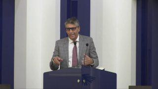 Solia către Laodiceea – Dr. Emanoil Geaboc (02/02/19)