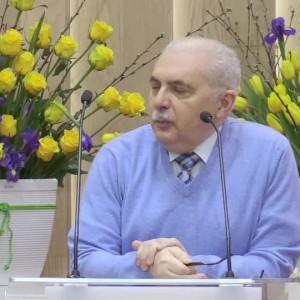 Despre sanatate -Dr Nicolae
