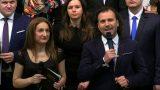 Deschide Sabatul la Brâncoveanu (The Royal Singers si Adelin Costache)