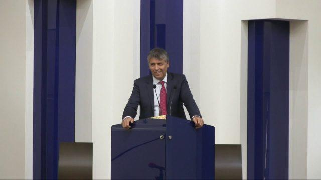 Rugăciunea care aduce biruință – Dr. Emanoil Geaboc (09/03/19)